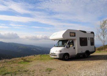 Road-trip Itália – (7500km) Dez 2009