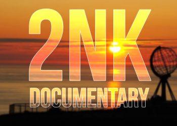 2NK:  Documentário e Galeria